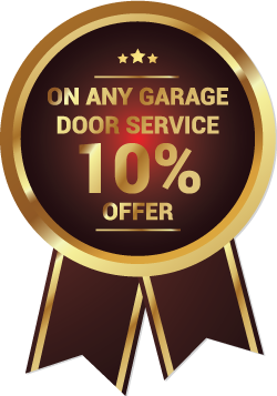 Neighborhood Garage Door Service Aurora, OH 440-230-3065